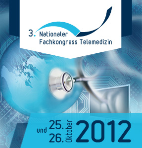 3. Nationaler Fachkongress Telemedizin