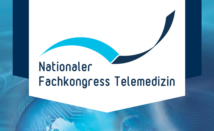 Nationaler Fachkongress Telemedizin
